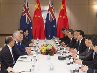 CERTIFICATE-OF-ORIGIN-Form-for-China-Australia-FTA