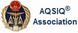 aqsiq logo